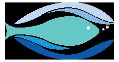 Salon canadien des produits de la mer Canadian Seafood Show