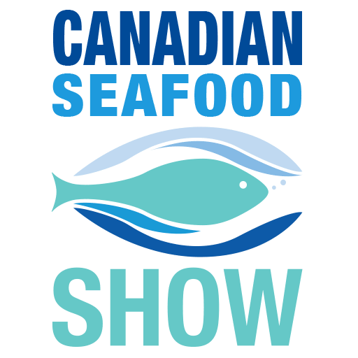 Exhibit – PFMC, Poisson & fruits de mer Canada | FASC, Fish